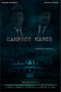 Campton Manor poster | Skippy Tunes Inc.